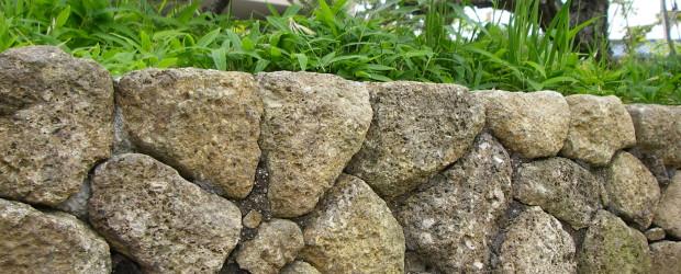 木曽石のおはなしの写真