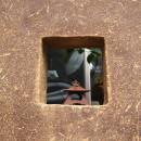 土壁のおはなしの写真